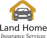 Land Home Insurance Services